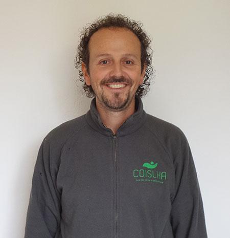 Alessandro Zancanaro