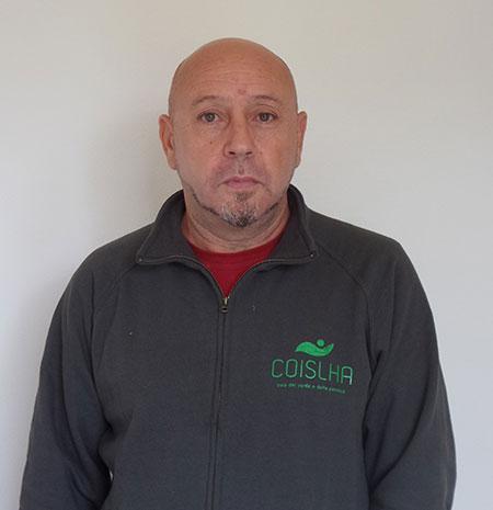 Massimo Fuser