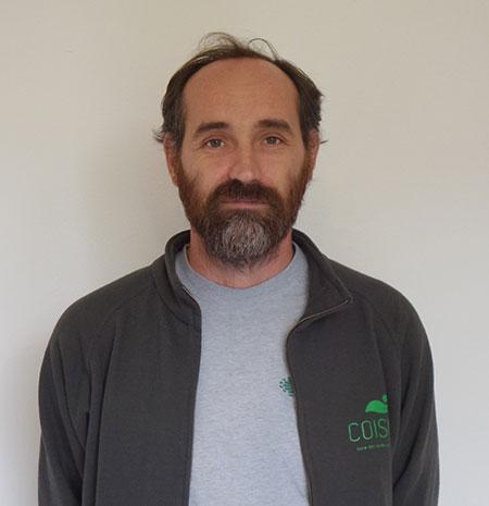 Massimo Pignatelli