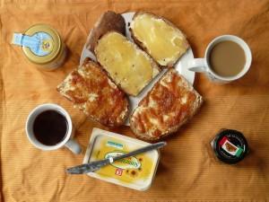 breakfast-5480_1280